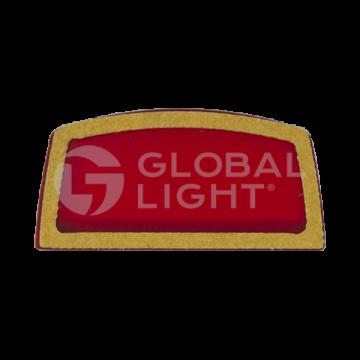 GL71723-38K/BE