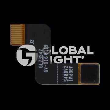 GL71871