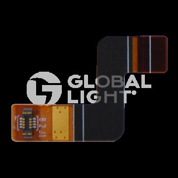 GL71639
