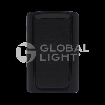 Battery door cover, Standard, Motorola, TC55