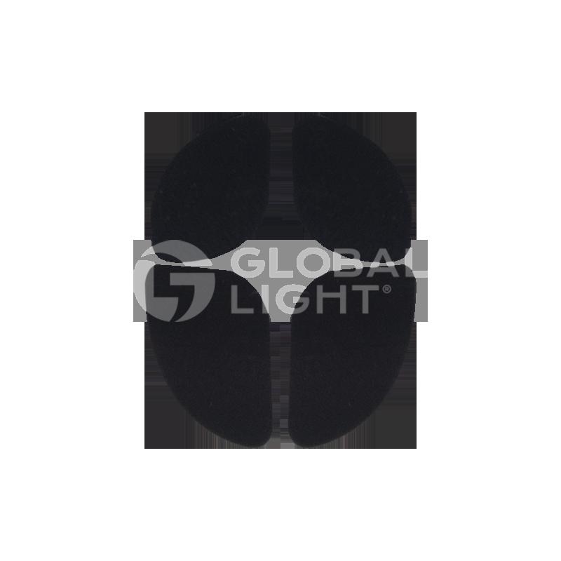 GL71984-ME