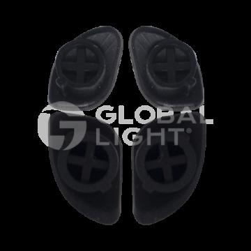 GL71723-FPCB