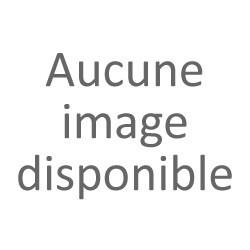 GU72222-VT/ANSI