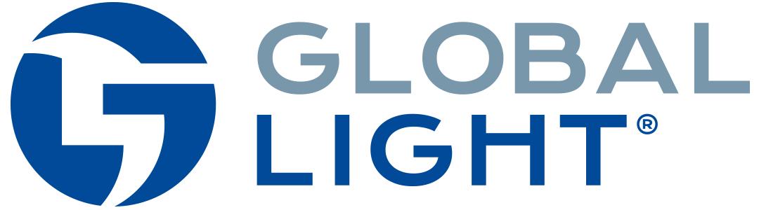 Global Light
