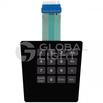 GL5358