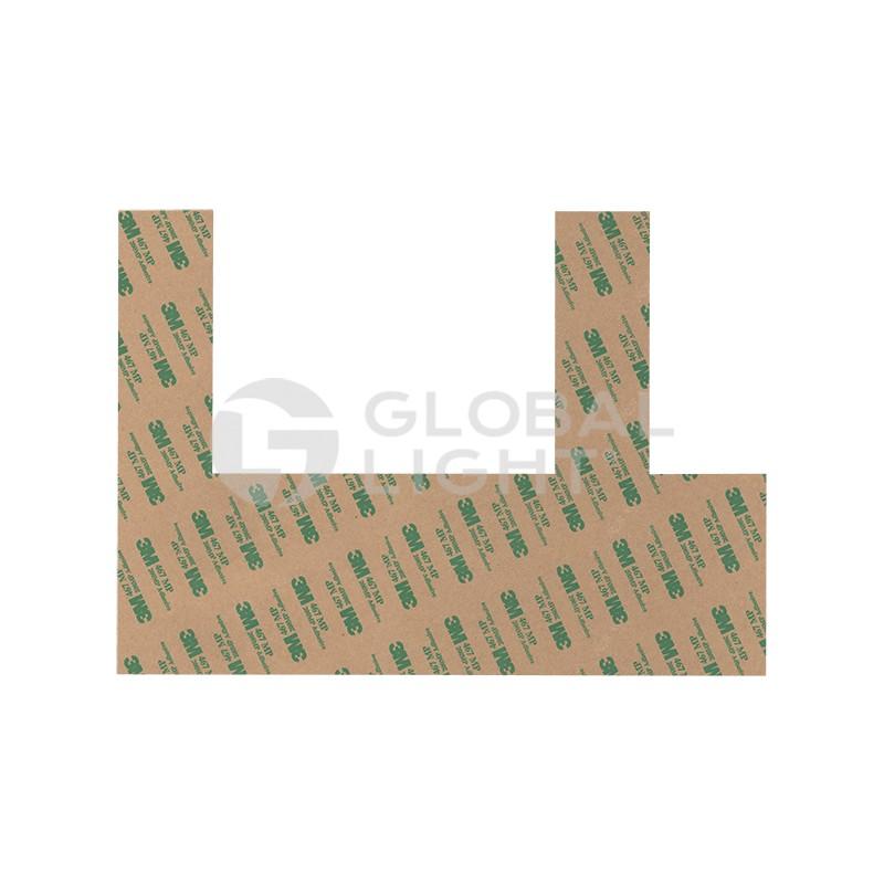 GL5399