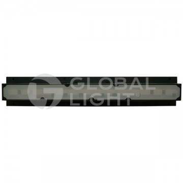 GL5466