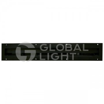 GL5469