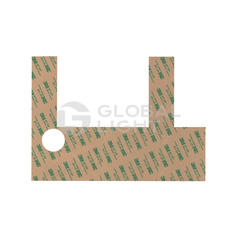 GL5481