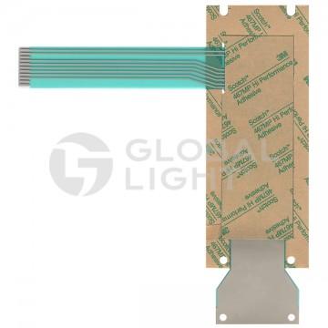 GL5484