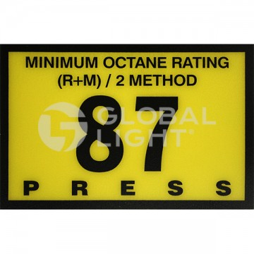 GL5522