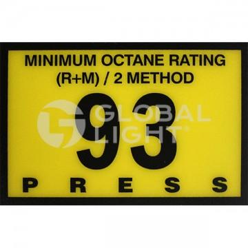 GL5537