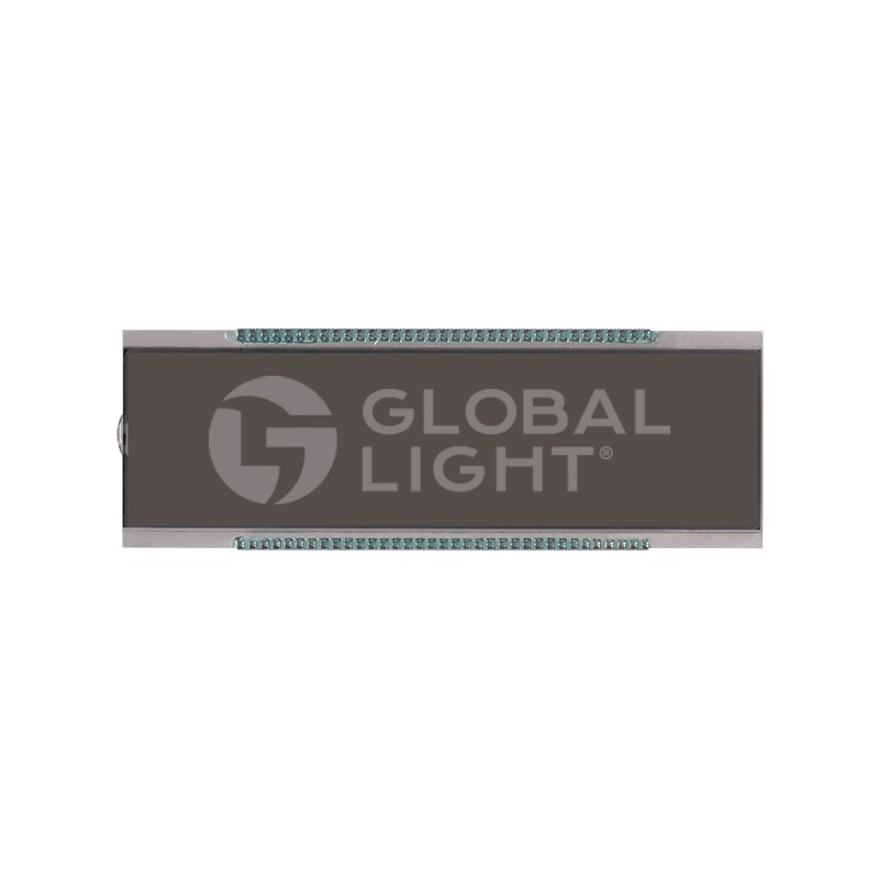 GL5704