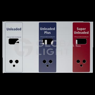 Wayne Ovation & Fina, Overlay 3-Product_x000D_, 888459-003-068