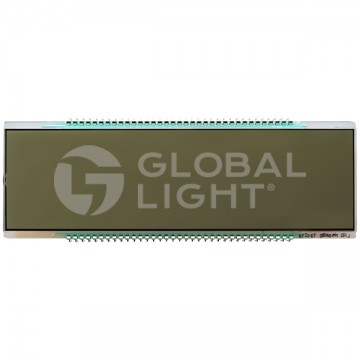 Wayne Global Vista & Global...