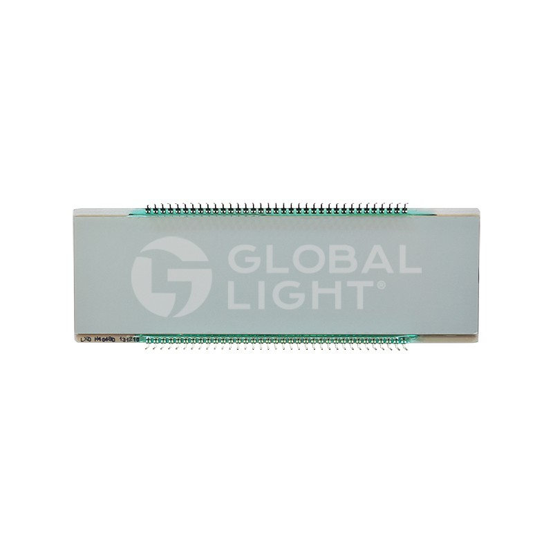 GL5718