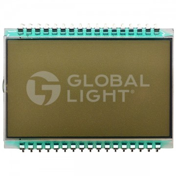 GL1281