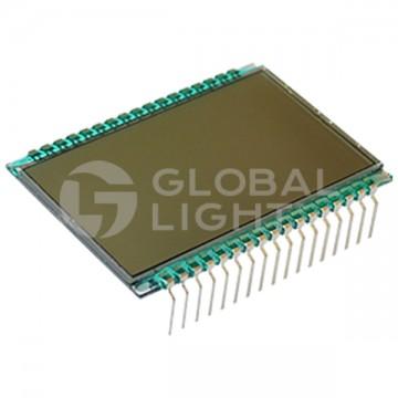 GL3006