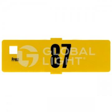 GL5137