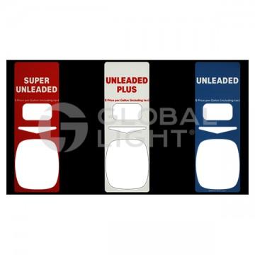 Wayne Ovation® 3 Product Thorntons® Decal, 888459-003-163