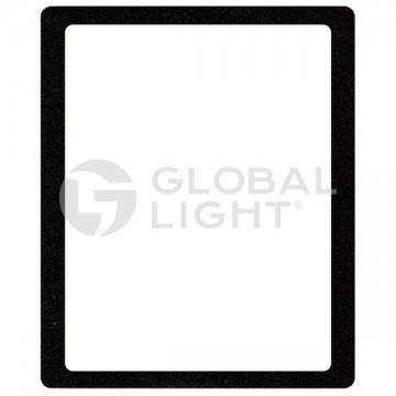 Gilbarco Encore, Gasket for Monochrome Display Window, R20059-02