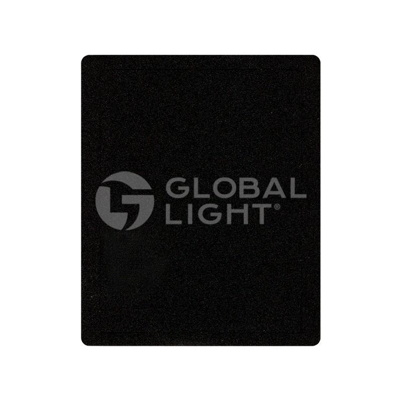 GL70717