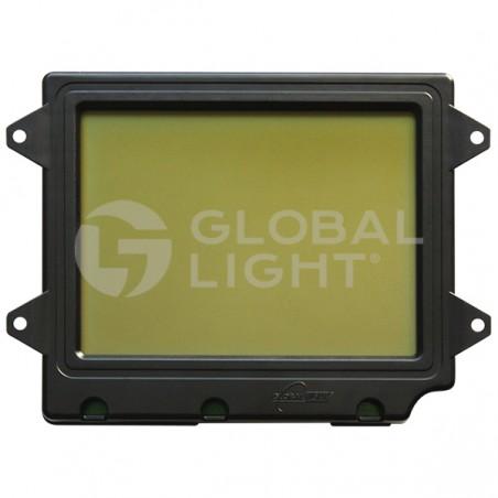 Monochrome Display, Gilbarco Encore, M02636A001