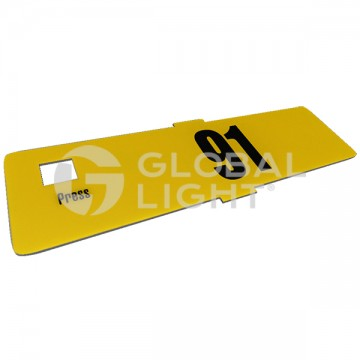 GL5045