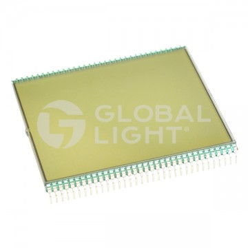 GL5172