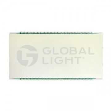 GL5196