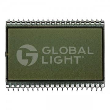 GL5500