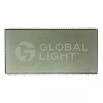 LCD Display, 100 pins,...