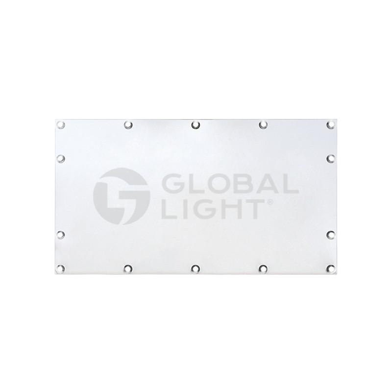 GL5535K