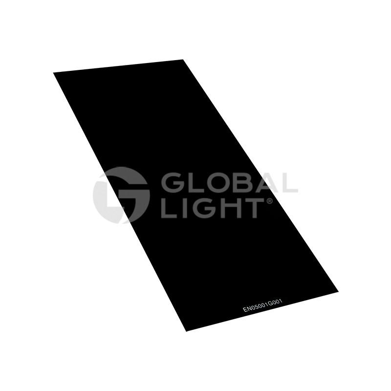 GL5358-B