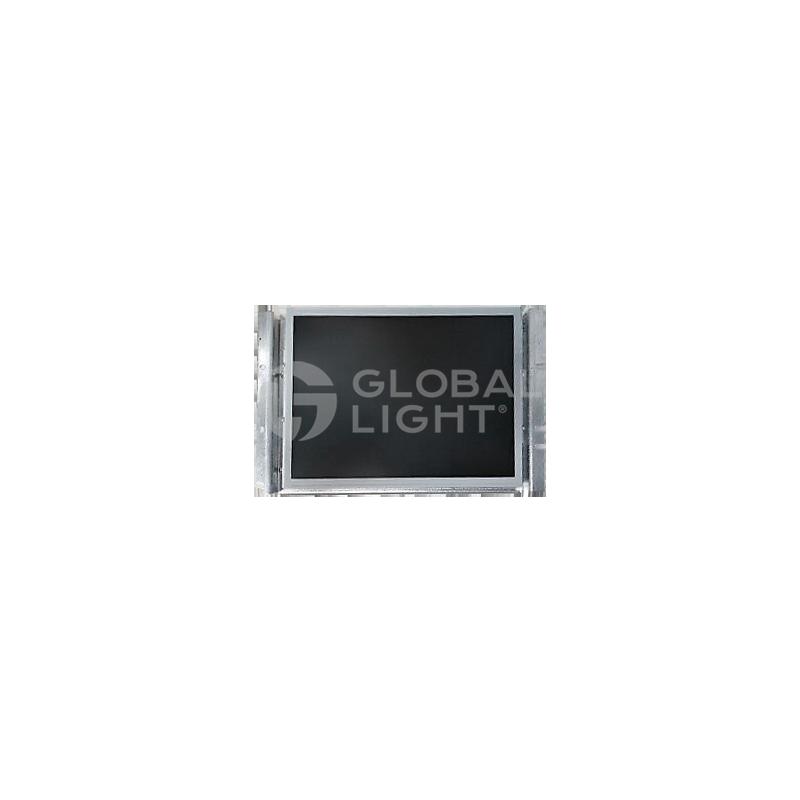 GL5458K