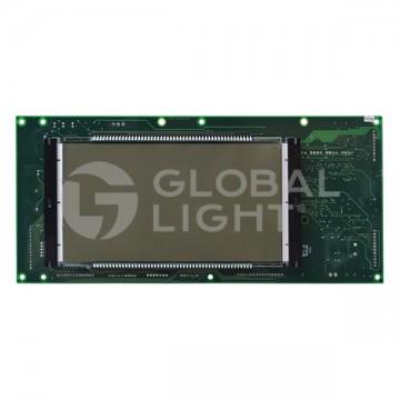 GL5463-LX