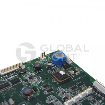 GL5465-LX