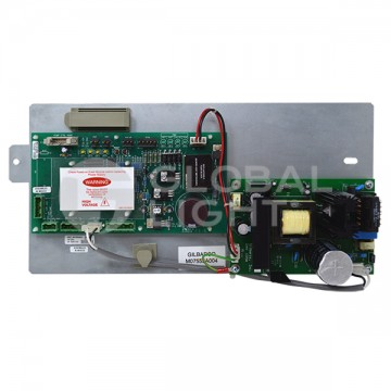 Power Supply Assembly Encore