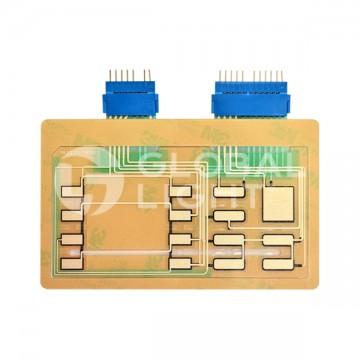 ADA Options Membrane