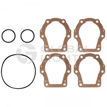 Gasket and O-Ring kit