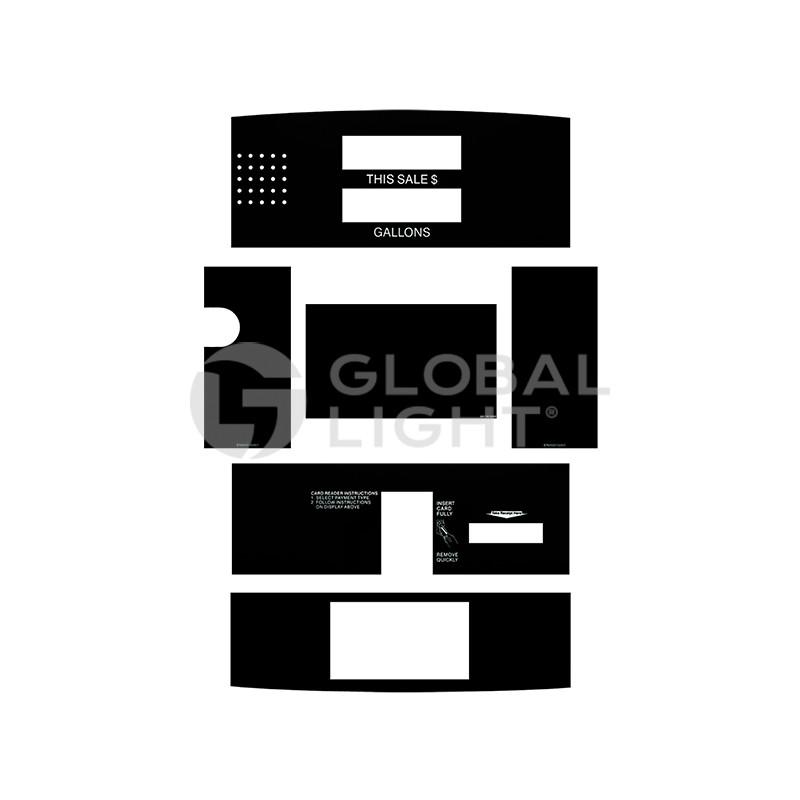 GL1231K
