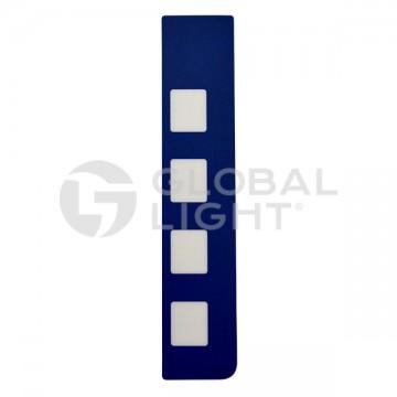 GL4004