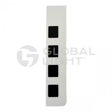 GL5393K