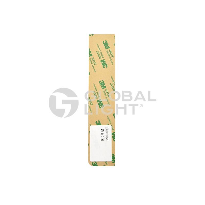 GL5393-OV