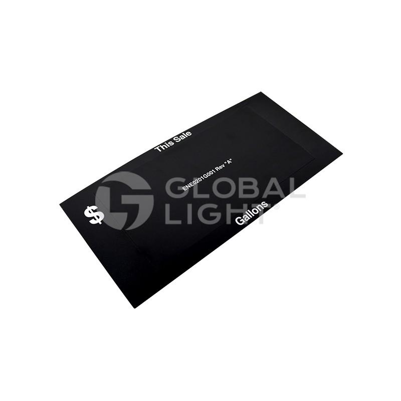 GL9003D