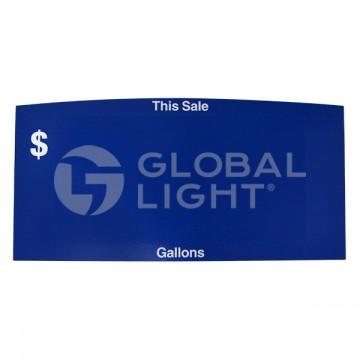 GL9003G