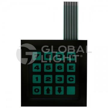 GL70790K