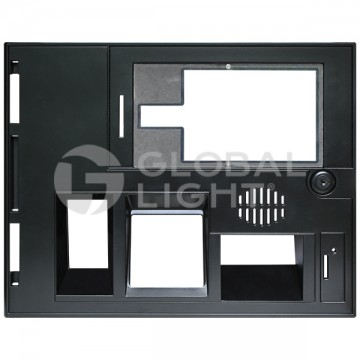 Assembly Door, Gilbarco...