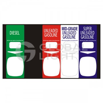 Wayne Ovation® 4 Product...
