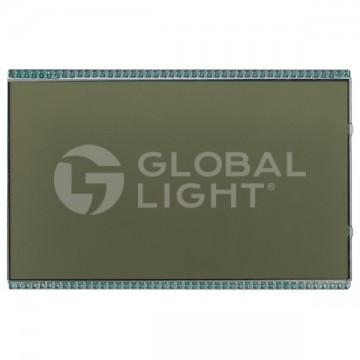 LCD Display Panel, made to...